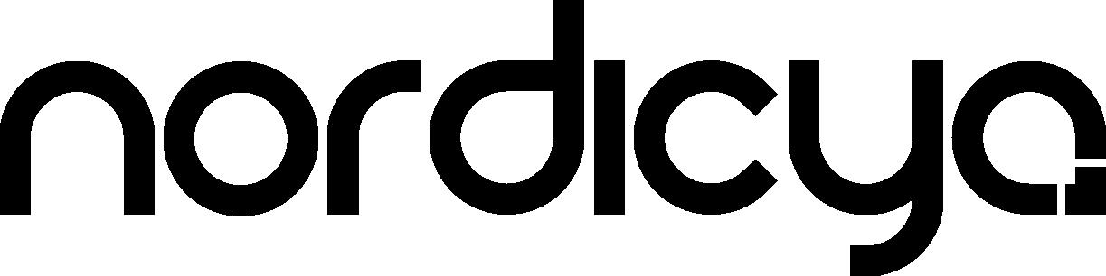 Nordicya